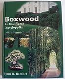 Boxwood 9781886833258