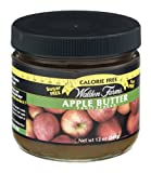 Walden Farms Fruit Sprd Cf No Carb Aplebttr