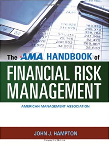risk paper 1 View essay - risk analysis paper #1 from pman 637 at university of maryland,  university college page |1 benefits and uses of risk management tools and.