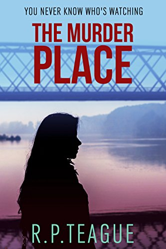 the-murder-place-pete-bailey-book-2-dont-tell-meg