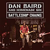 Battleship Chains