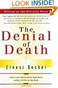 #4: The Denial of Death