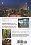 Insight City Guide Kuala Lumpur by Apa front cover