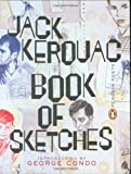 Book of Sketches 1952-1957 (Poets, Penguin)