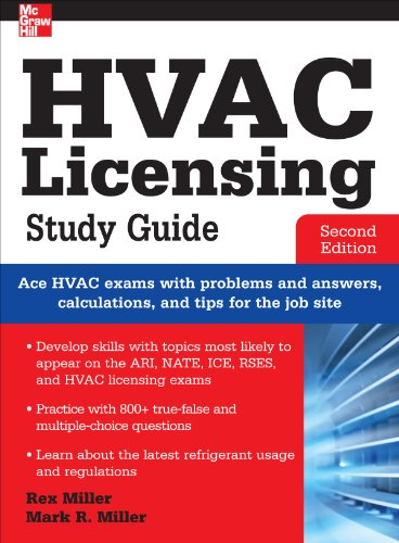 HVAC Design Sourcebook 1st Edition - amazon.com