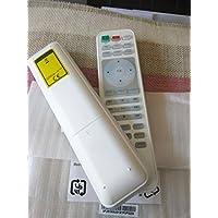 Original projector remote for BenQ HT1075, W1070+ remote