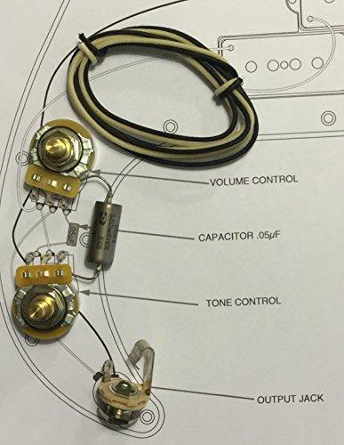 p bass wiring - 4