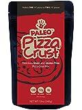 Paleo Pizza Crust Mix - 12 oz