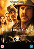 World Trade Center [DVD]