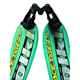 Super Ski Wedge Ski Training Aid Tip Connector