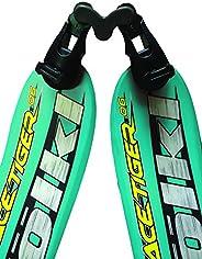 Super Ski Wedge Ski Training Aid Ski Tip Connector - Helps Children Learn to Ski