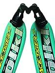 Super Ski Wedgie - Ski Clip For Children