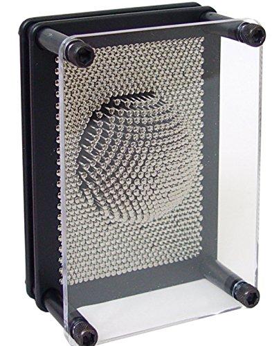 Ailiebhaus 3D- Bild Captor Pin Punkt Impression Intelligente Spielzeug 12.2*10.2*4.5cm