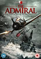 The Admiral - Subtitled