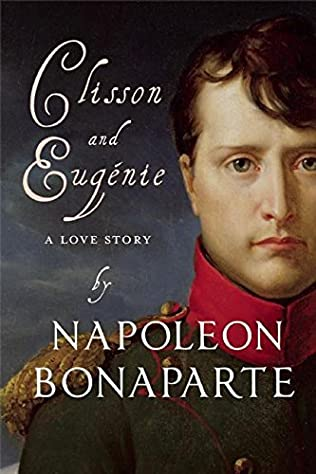 book cover of Clisson & Eugenie