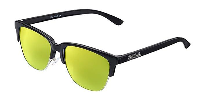 Gafas de sol Sunglasses Northweek Old School matte black ...