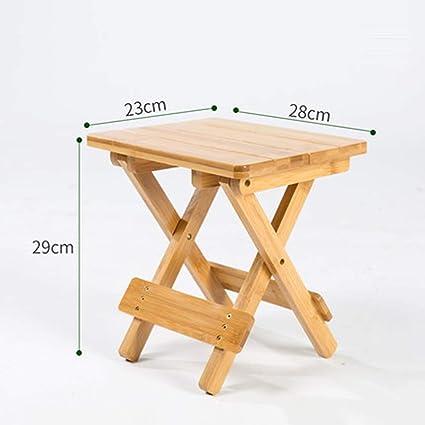 Terrific Amazon Com Ainiyf Childrens Solid Wood Folding Step Stool Cjindustries Chair Design For Home Cjindustriesco
