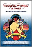 Winning Women of Poker, Poker Gives, 0942084403