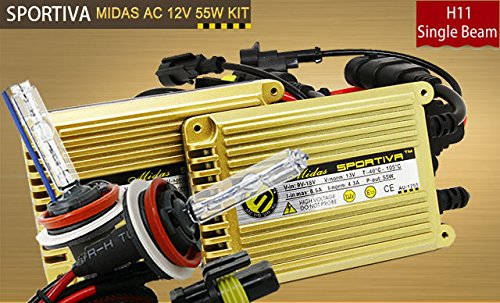 sportiva-xenon-hid-h11-ac-55w-midas-series-slim-conversion-kit-8000k
