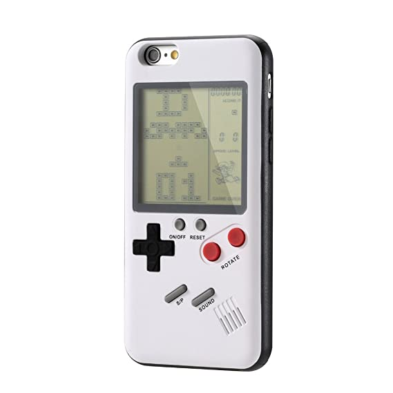 tetris case iphone 7