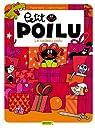Petit Poilu, tome 6 : Le cadeau poilu par Céline Fraipont