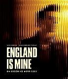 England Is Mine on Blu-ray