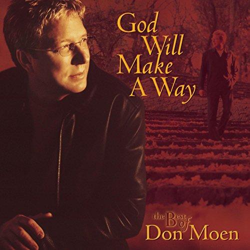 Don Moen - iWorship A Total Worship Experience, Volume 2 - Zortam Music
