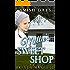 Amish Days: Mellie's Sweet Shop: Hollybrook Amish Romance (Mellie's Story Book 1)