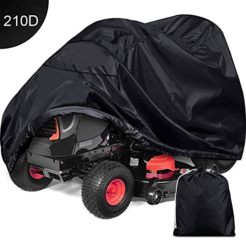 dxx Cubra la segadora gran calidad de servicio pesado a ...