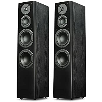 jbl tower speakers. svs prime tower speaker (black ash pair) jbl speakers