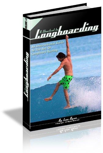 Skateboarding Longboard - 5