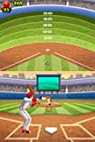 101 In 1 Sports - Nintendo DS