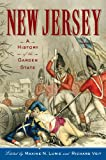 img - for New Jersey: A History of the Garden State book / textbook / text book