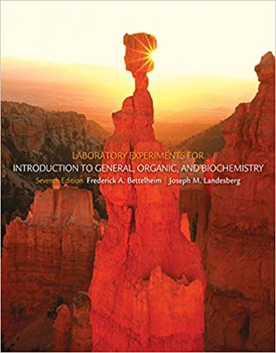Organic and biological chemistry: h. Stephen stoker: 9781305081079.