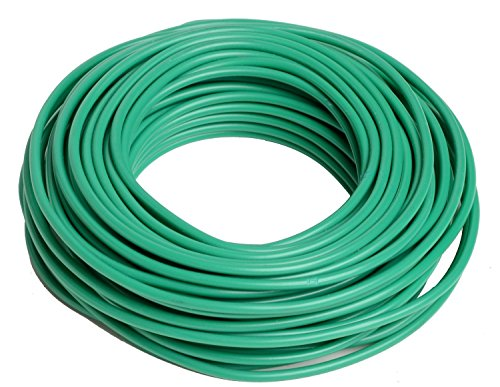 Heavy Duty Training Wire