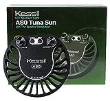 Kessil A80 Tuna Sun LED Light
