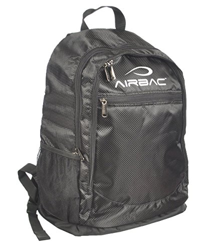 airbac-oval-backpack-black-one-size