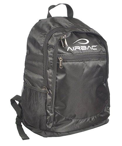 airbac-oval-backpack