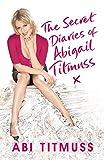 The Secret Diaries of Abigail Titmuss