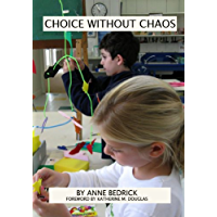 Choice Without Chaos