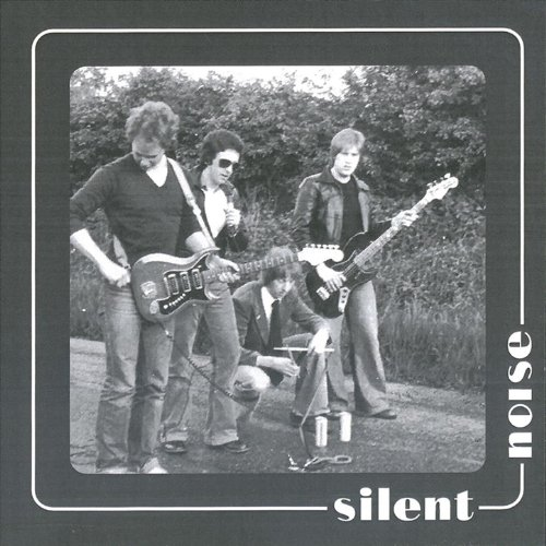 Ive Been Hurt So Many Times Before By Silent Noise On Amazon