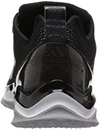 Men's Speed Trainer 3 Shoes