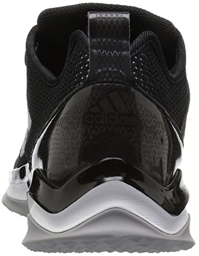 sale find great clearance visit new Adidas Men's Speed Trainer 3.0 Training Shoe Black/Metallic Silver/White clearance lowest price ISV77zWp