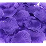 1000pcs-Deep-Purple-Silk-Rose-Petals-Bouquet-Artificial-Flower-Wedding-Party-Aisle-Decor-Tabl-Scatters-Confett