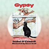 Gypsy, Isabel O'Connell, 0985520280
