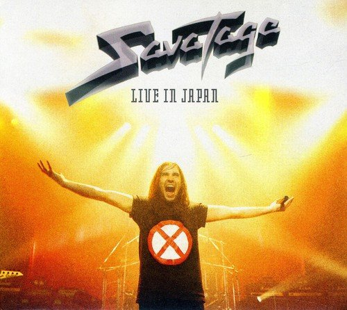 Live in Japan '94 (Re-Issue) by 101 DISTRIBUTION