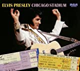 Chicago Stadium '76