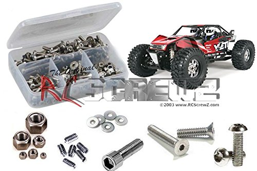 10 best axial yeti xl kit for 2019