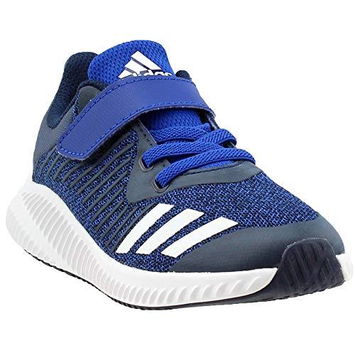 adidas Kids Fortarun El Running Shoe