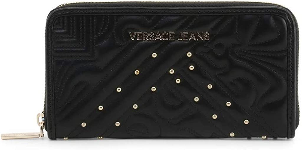 Versace Jeans - E3VTBPZ3_71109